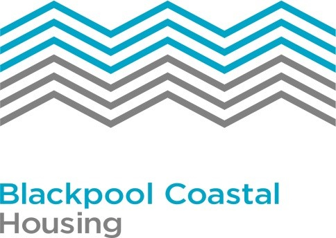 Link to Blackpool Coastal Housing http://www.bch.co.uk/Customers/Apply-For-a-Home/Apply-For-a-Home.aspx