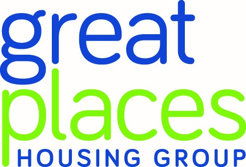 Link to Great Places Website https://www.greatplaces.org.uk/find-a-home